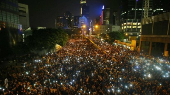 1412162330_hong-kong-protests-28-600x335